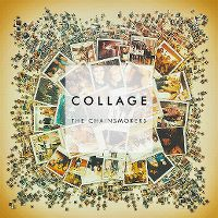 Cover The Chainsmokers - Collage [EP]
